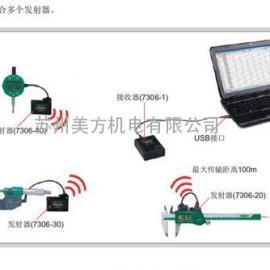 连接线(长1.8米) 7307-20连接线 英示高端品质