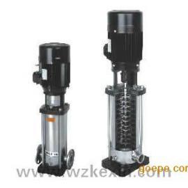 304不锈钢离心泵 小型饮料泵 防爆泵 卫生泵价格 浓浆泵厂家