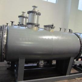 醋酸钙专用真空干燥设备