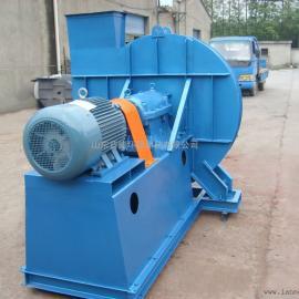 高温风机 电厂引风机 低噪音风机
