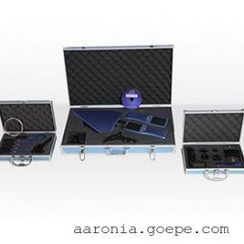 电磁兼容套装 EMC2 (远场测量 1Hz - 9.4GHz)
