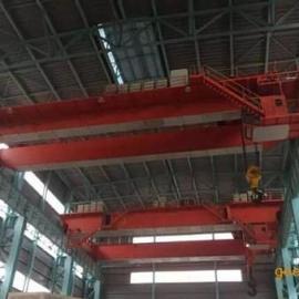 威海50t双梁车厂家、威海50吨天车公司、50吨行吊求购