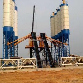 正大鼎科机械设备有限公司25型混泥土搅拌站技术培训服务周到
