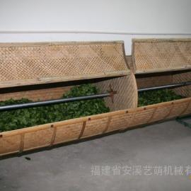 皮带式摇青机 安溪铁观音乌龙茶加工设备 制茶设备 友缘厂家