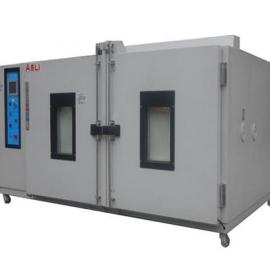 高低温冲击试验箱_的目的_高低温冲击试验箱技术
