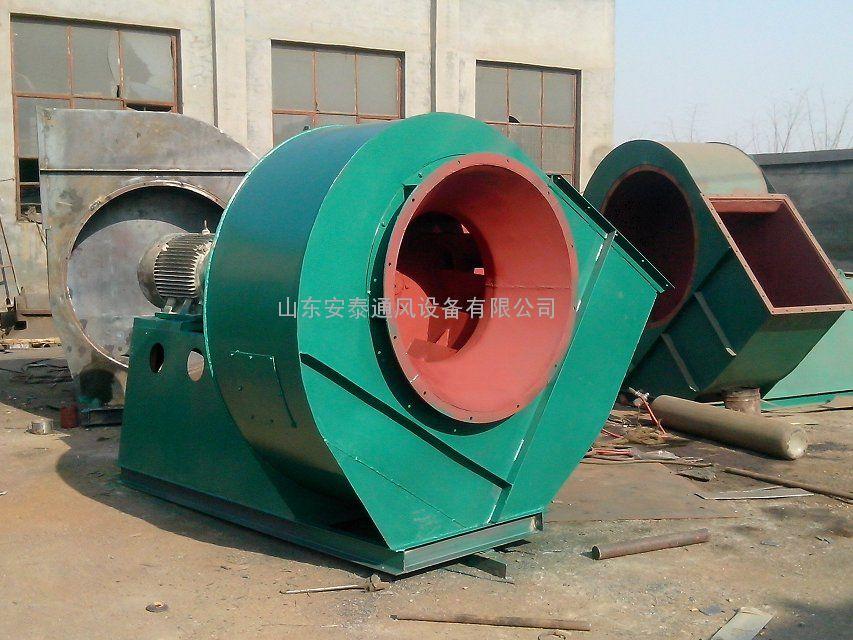 广东离心风机专业生产厂家,离心风机型号4-72,广东离心风风量,