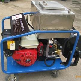 管道疏通机/管道疏通器专栏- 电动管道疏通机,