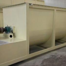 成都市氢氧化钙设备|消石灰设备|吉鸿机械