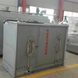 品质电磁加热锅炉_电磁加热锅炉_诸城安泰机械(查看)