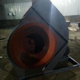 江苏冶金风机/环保设备配套专用风机