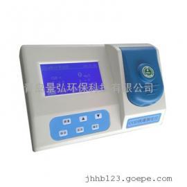 全国供应工业废水监测JH-TC200型COD快速测定仪