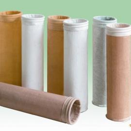 褶皱式除尘布袋对于喷吹压力的要求