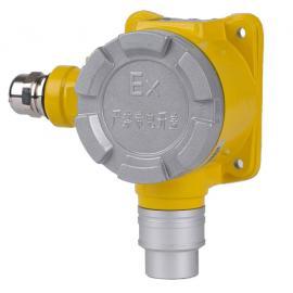 检测汽油泄漏仪器 汽油报警器生产厂家 汽油检测仪生产价格