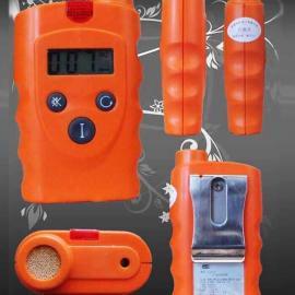 汽油检测仪价格 汽油检测仪厂家 汽油报警器价格