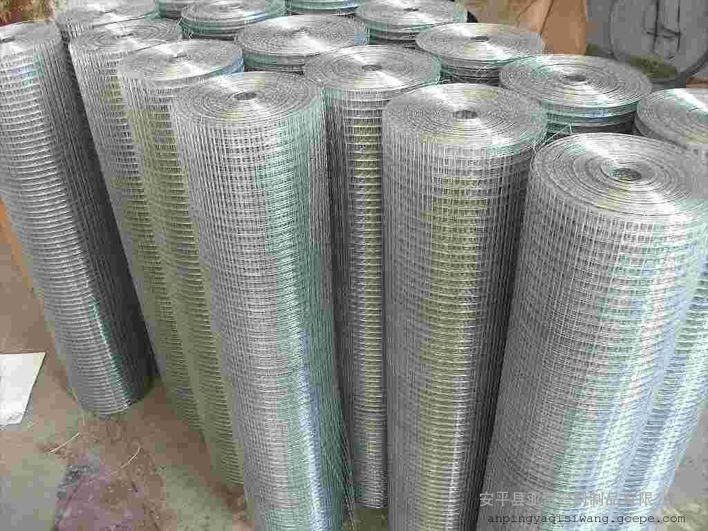 滨州屋顶建筑钢丝网片厂家报价-山东建筑钢丝网片总供货商