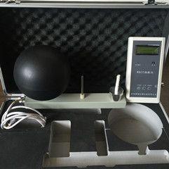 热环境指数仪|WBGT环境指数仪