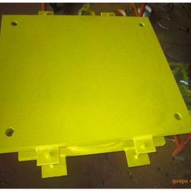 限位活动抗震球型钢支座价格 瑞诚厂家生产