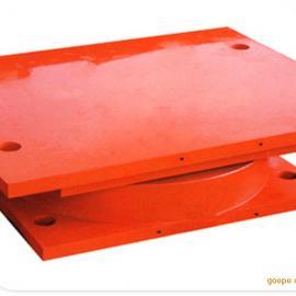 双项滑动抗震球型钢支座价格 *的生产厂家找衡水瑞诚