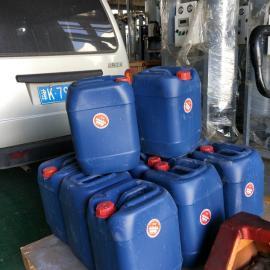 水冷设备除垢剂