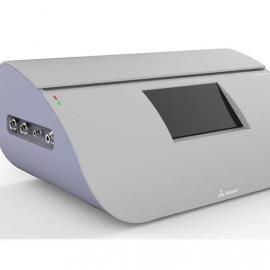 Integtest V6.0 便携式过滤器完整性测试仪