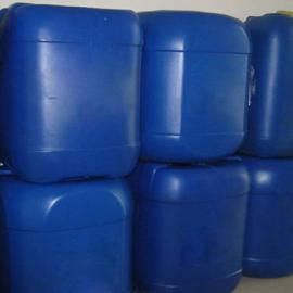 天津金属零件油污清洗剂