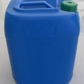 锅炉内部水垢清除剂