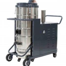 LC格瑞勒GK-E系列工业吸尘器工厂废料收粉尘收集用吸尘器