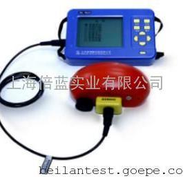 ZBL-R650混凝土钢筋检测仪(精细扫描型)