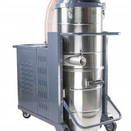 LC格瑞勒GB工业吸尘器工厂车间工期净化用吸尘器