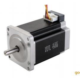 凯福P系列马达Y09-59D3-5001-P大惯量大力矩