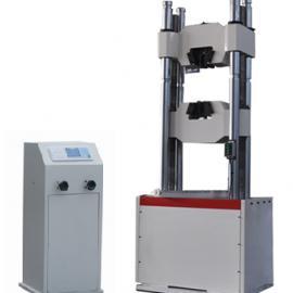 WES-100D宁波数显式液压万能试验机