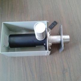 在线激光烟尘仪,湖南电厂专供