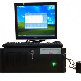 代理杭州爱华AWA6128M1型驻极体传声器测试仪