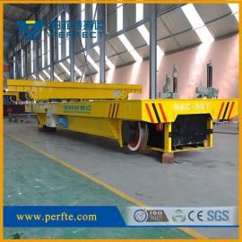 加工精准定位搬运工具平板车工用制冷电器具搬运