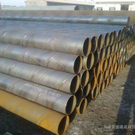 L415M螺旋焊管-L450MS酸性钢管