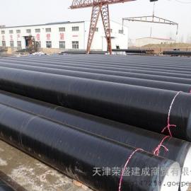 X42M直缝焊管-天津X42M管线管
