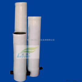 FRP玻璃钢保安过滤器