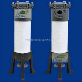 PVC塑料保安�^�V器