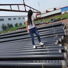 L415M直缝焊管-L415M直缝钢管