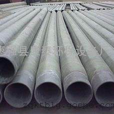FRP/PVC-U玻璃�/聚氯乙烯管道
