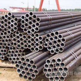 L450直缝焊管-L450直缝钢管