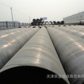 L360螺旋焊管-L360螺旋钢管