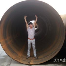 L415螺旋管-L415螺旋焊管