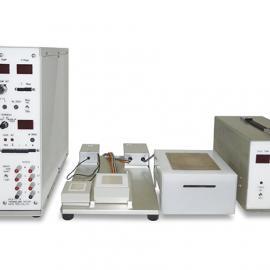 KES-F7精密瞬间热物性测试仪||KES接触冷暖感测试仪