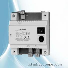 SEM62.2进口原装西门子变压器
