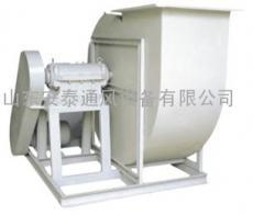 F6-17塑料防腐风机专业生产厂家 塑料风机价格 塑料风机风量