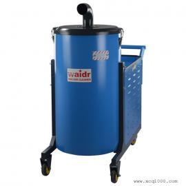 威德尔工业吸尘器 吸毛绒线条纤维用吸尘器 纺织厂专用吸尘器
