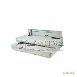 金图FB-630电动压条装订机 十齿订条