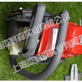 意大利进口油锯/意大利叶红进口16寸油锯/叶红MT350油锯