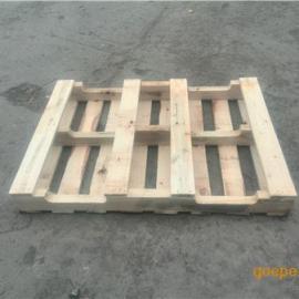 青岛实木托盘木托盘